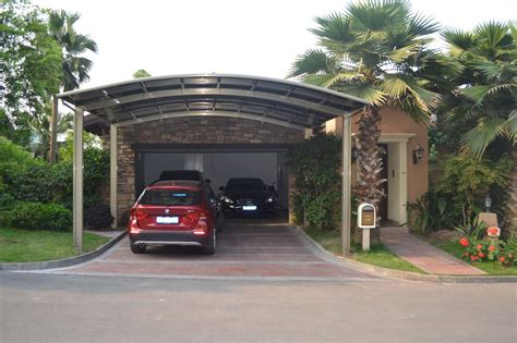 metal carports for metal carport kits do yourself allstateloghomes