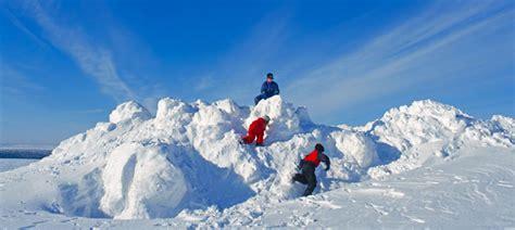 survive winter  finland  enjoy  thisisfinland