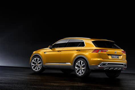 Concept Car Volkswagen