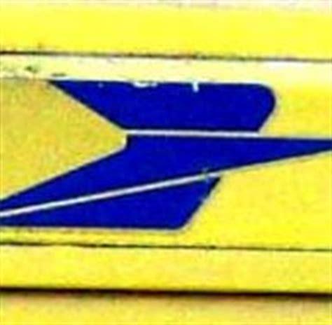 si鑒e social la banque postale la banque postale lance le paiement par reconnaissance vocale pratique fr