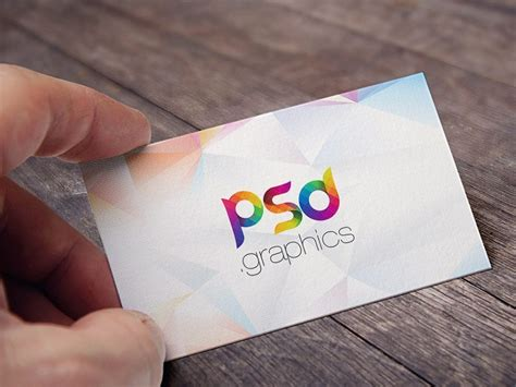 Hand Holding Business Card Free Mockup Unique Business Card Vector Holder Grand And Toy Fashion Mockup Psd Free Download Design My Own In Hand Realistic Square Travel