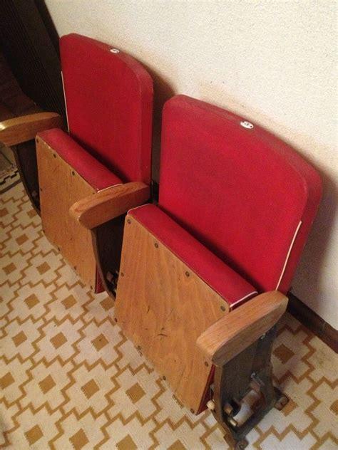 vendus fauteuils de cin 233 ma deco trendy a t e l i e r