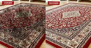 Orient Teppich Selbst Reinigen : service center aller orientteppiche ~ Lizthompson.info Haus und Dekorationen