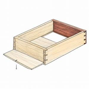 26 Beautiful Woodworking Dado Cut egorlin com
