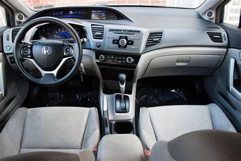Used cars for sale in danvers, ma. Honda Civic Interior-6 | Car Dealership in Philadelphia