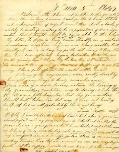 1000+ Images About Victorian Letter Writing On Pinterest. Cover Letter Writing Skills. Letterhead Queen. Resume Template To Download Free For Word. Resume Cv Gratis. Cover Letter Template For Teaching Job Application. Uncc Cover Letter Guide. Sample Cover Letter For Psychiatric Nurse Practitioner. Letter Of Resignation Giving Two Week Notice