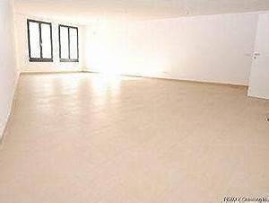 Wohnung Kaufen Straubing : immobilien zum kauf in straubing ~ Yasmunasinghe.com Haus und Dekorationen