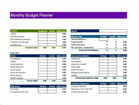 investment portfolio excel template excel templates