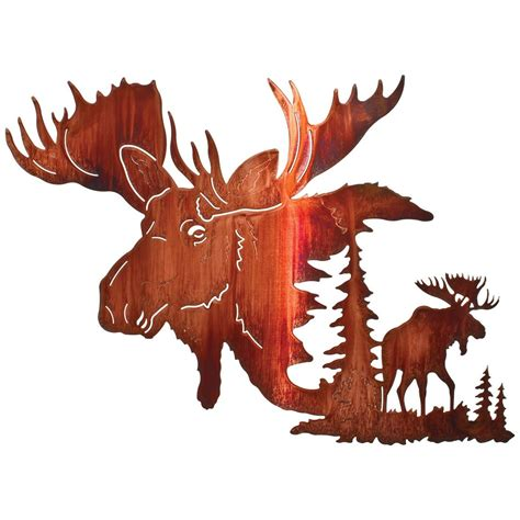 Lazart® Yaak Bull Moose Wall Art, Honey Pinion  208025. Hotels With Jacuzzi In Room Near Me. Dorm Room Storage Ottoman. Cheap Wall Decorations. Farm Decorations. Ove Decors. How To Make A Room Soundproof From Outside Noise. Conference Room Tables. Decorations For Home