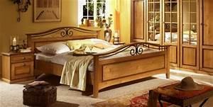 Bett 1 80 : bett 80 x 180 g nstig sicher kaufen bei yatego ~ Bigdaddyawards.com Haus und Dekorationen