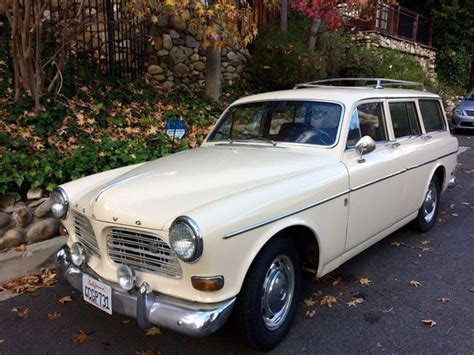 classic volvo station wagons station wagon finder