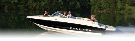 Boat Accessories Houston by Boat Parts Accessories In Houston Tx Lmc Marine Center