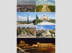 Yerevan Wikipedia