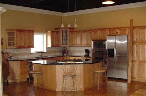 Kitchen Remodeling Rhode Island  Ri Remodeling Contractor