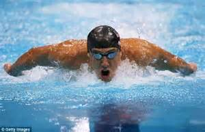 Michael Phelps could compete for USA at World ...
