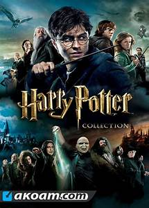 Harry Potter 1 Vo Streaming : harry potter ~ Medecine-chirurgie-esthetiques.com Avis de Voitures