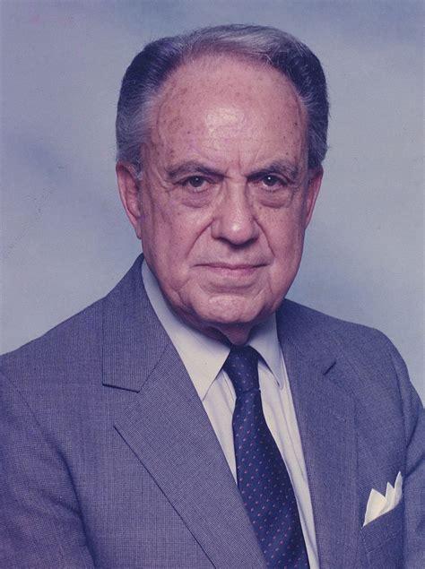 Costa Patelidas Obituary - Brunswick, GA