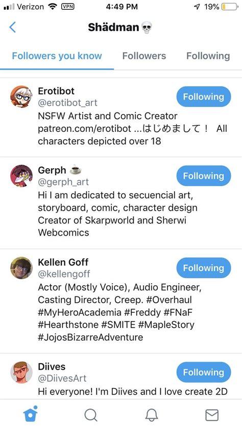157 Best Shadman Images On Pholder Animemes Idubbbz And