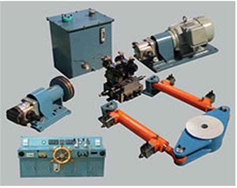 Marine Hydraulic Steering Gear by List Manufacturers Of Boat Steering Buy Boat
