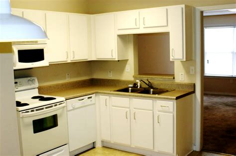 small studio kitchen ideas kitchen design small kitchens for studio apartments mini