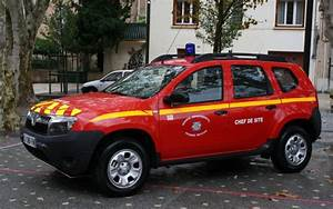 Dacia Arles : blog de jerem4505 page 202 photos de v hicules de sapeurs pompiers fran ais ~ Gottalentnigeria.com Avis de Voitures