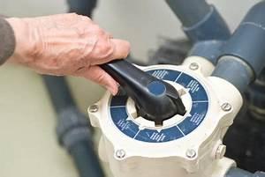 Pumpe Berechnen : bei umw lzpumpe die f rderung richtig berechnen so geht 39 s ~ Themetempest.com Abrechnung