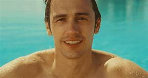 James Franco GIFs - Find & Share on GIPHY