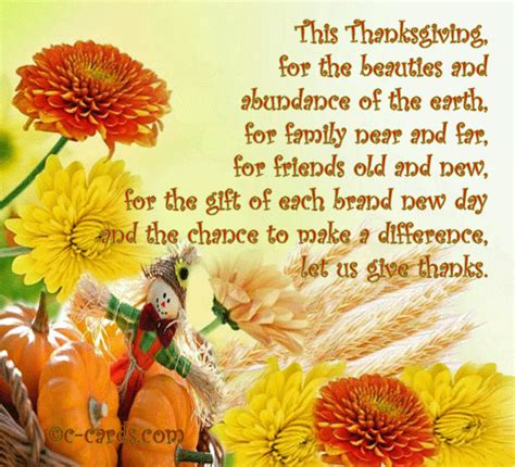 simple blessings  thanksgiving  happy thanksgiving