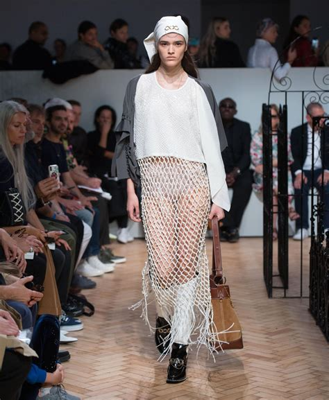 j w anderson ss 2019 the skinny beep