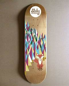 1000+ images about Skateboards on Pinterest | 2 chainz ...