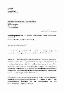 Mietvertrag Des Verlags Für Hausbesitzer Gmbh : abmahnung vermieter vertragswidrige nutzung gewerbe zum ~ Lizthompson.info Haus und Dekorationen