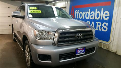 how to sell used cars 2009 toyota sequoia free book repair manuals affordable used cars fairbanks 2009 toyota sequoia sr5