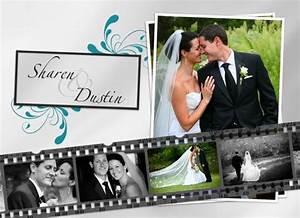 film strip photo wedding invitations wedding pinterest With photo film wedding invitations
