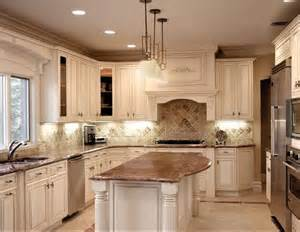 Waypoint White Kitchen Cabinets by Kitchen Pictures Idea Design Layout Mordern Traditional