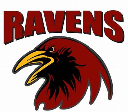 Crec Communications Ravens Innovation Academy Logos Science