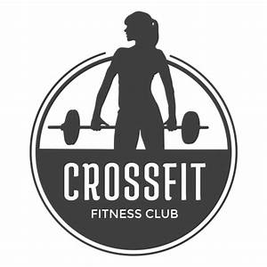 Crossfit Vector at GetDrawings.com   Free for personal use ...