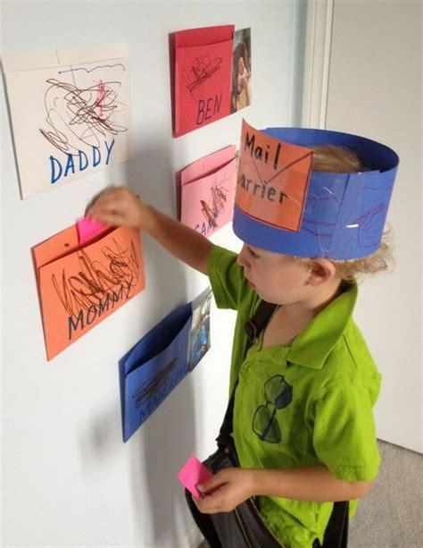 Cute Kitchen Ideas - fun pretend play ideas for kids