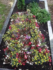 Blumenkübel Bepflanzen Sommer : grabpflege ~ Eleganceandgraceweddings.com Haus und Dekorationen