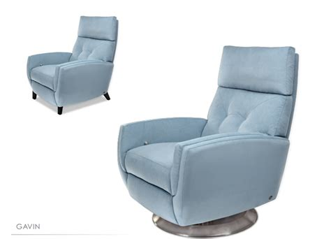 beautiful recliners do they exist