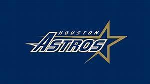 Houston Astros Wallpapers - WallpaperSafari