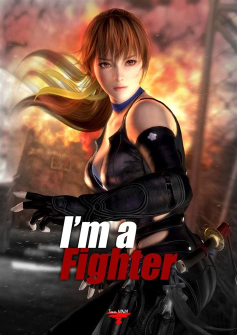 JG's PlayGround: Dead or Alive 5 Wallpapers
