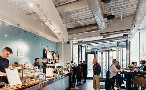 Coffee shop near my locationlocated near me. Locations | Intelligentsia Coffee in 2020 | Millennium park, Intelligentsia coffee, Coffee shops ...
