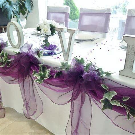 best 25 purple wallpaper ideas on purple inspirational purple wedding table decorations best 25