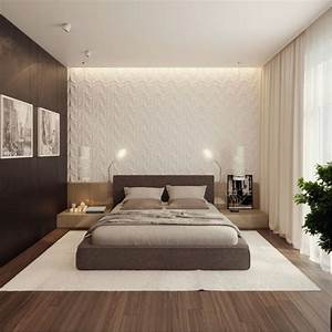 Best modern bedrooms ideas on