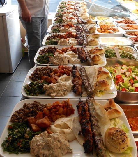 cuisine libanaise bruxelles le liban restaurant libanais bruxelles ixelles 1050