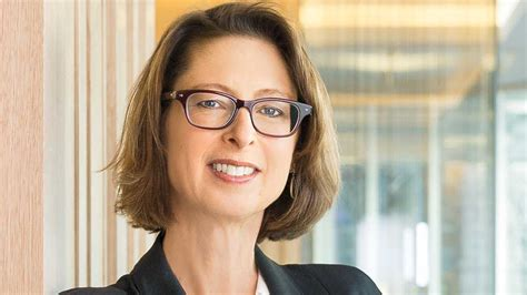 Fidelity Investments' Abigail Johnson Backs Bitcoin And ...