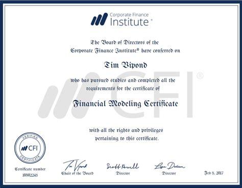 premium bundle financial modeling valuation courses
