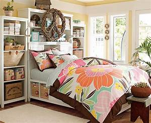 50 room design ideas for teenage girls style motivation With teenage girls rooms decorating ideas