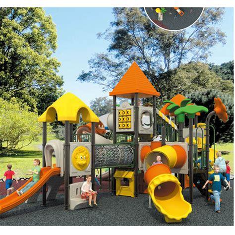 enfants grand toboggan ext 233 rieur utilis 233 233 cole 233 quipements de jeux pour enfants en plein air