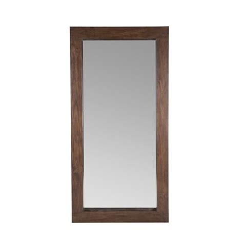 floor mirror freedom 23 best tv and entertainment units images on pinterest tv units entertainment units and tv